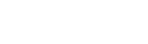 Bella sol logo