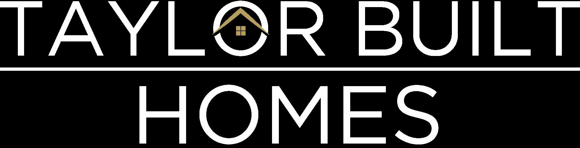 Taylor Built Homes