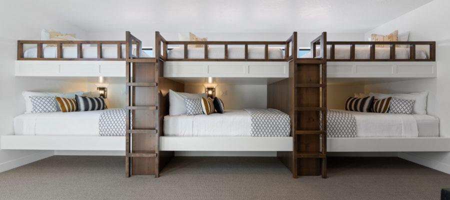 27 Taylor Built Homes LLC-14