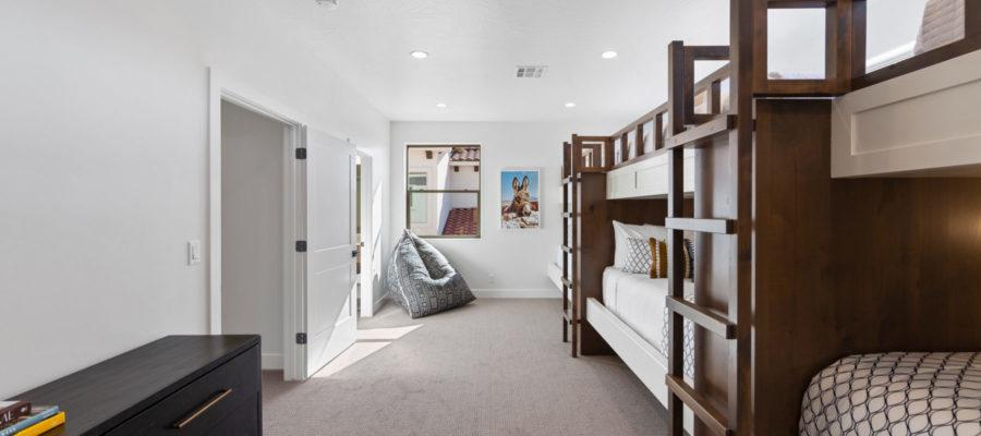 27 Taylor Built Homes LLC-15