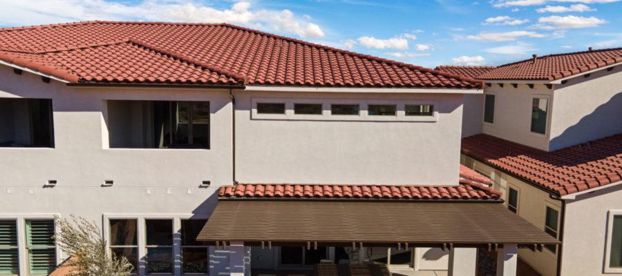 27 Taylor Built Homes LLC-2
