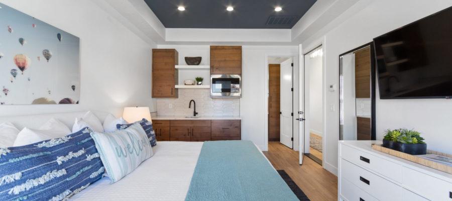 27 Taylor Built Homes LLC-23