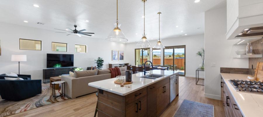 27 Taylor Built Homes LLC-25