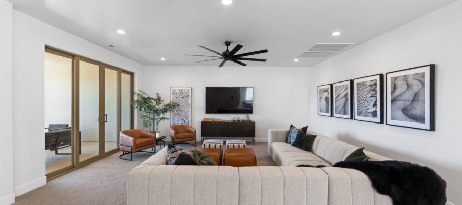 27 Taylor Built Homes LLC-26