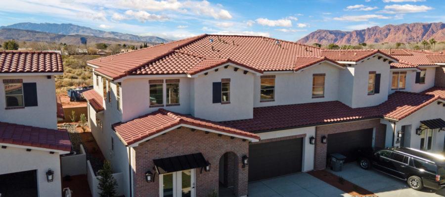 27 Taylor Built Homes LLC-3