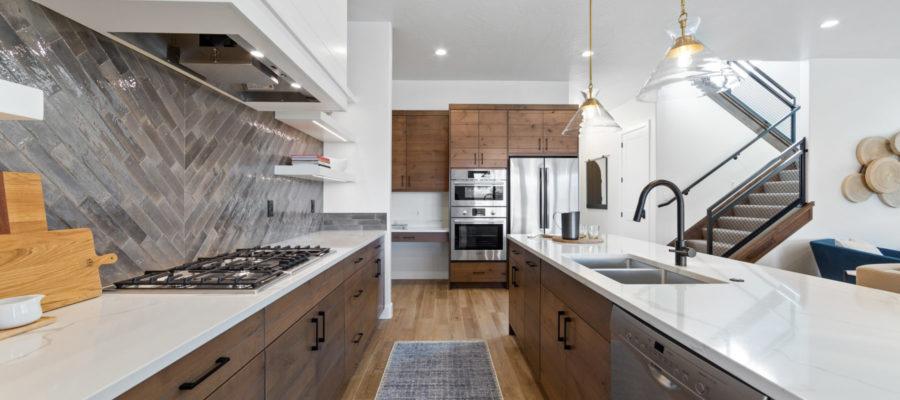 27 Taylor Built Homes LLC-4