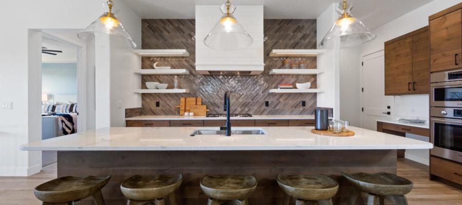 27 Taylor Built Homes LLC-5