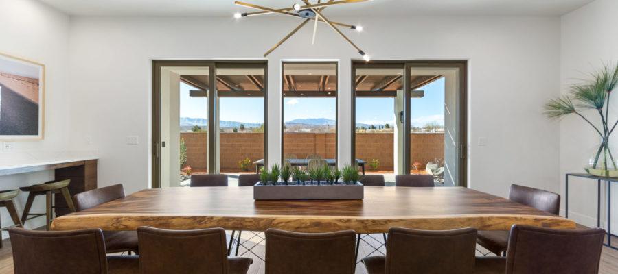 27 Taylor Built Homes LLC-6