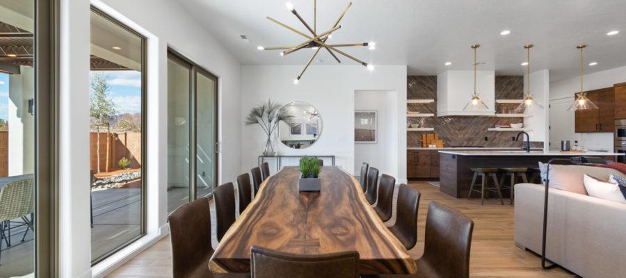 27 Taylor Built Homes LLC-7