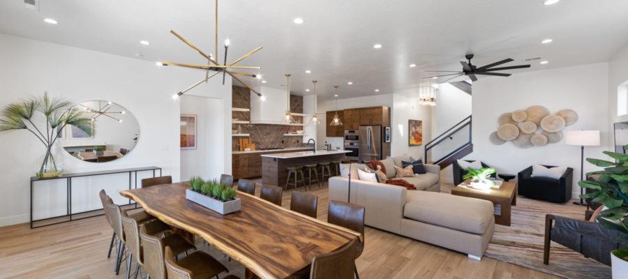 27 Taylor Built Homes LLC-8