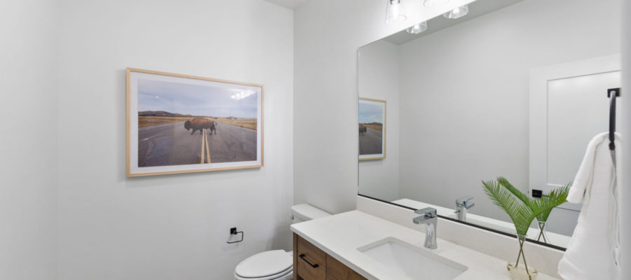 27 Taylor Built Homes LLC-9