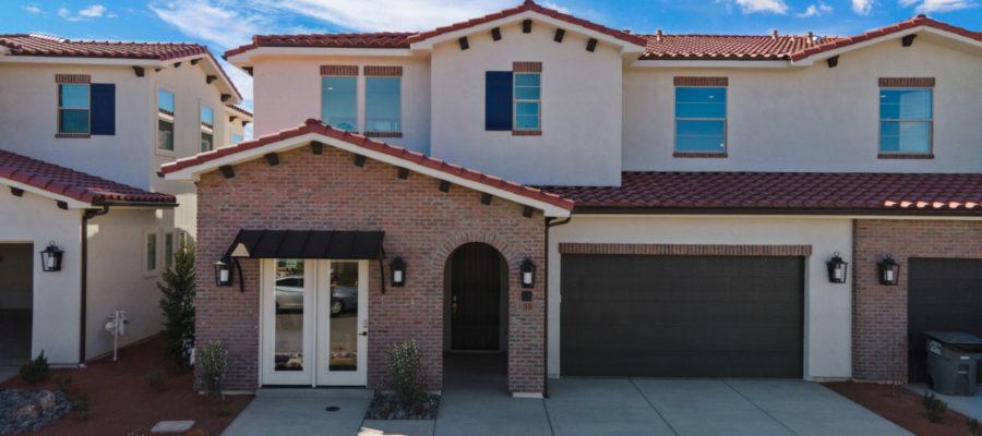 27 Taylor Built Homes LLC-1